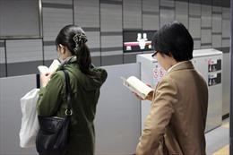 """Nhật Bản - """"Vương quốc"""" của những người yêu sách"""