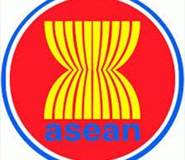 ASEAN quan ngại sâu sắc về tình hình Biển Đông