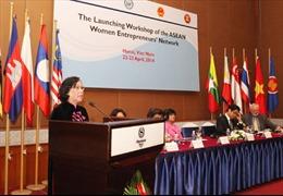 Việt Nam dự Hội nghị Bộ trưởng Lao động ASEAN 23