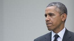 Ông Obama sẽ nói gì về chính sách đối ngoại của Mỹ?