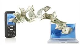 Đẩy mạnh quản lý nhà nước về thương mại điện tử