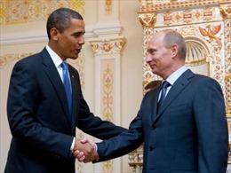 6 yếu tố quyết định tương lai mối quan hệ Nga -Mỹ