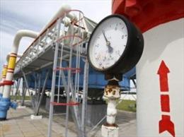 Hợp đồng khí đốt với Trung Quốc đẩy nhanh tăng trưởng GDP của Nga