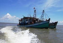 10 năm thực hiện Chiến lược Biển Việt Nam: Bài 2 - Tăng cường sức mạnh cho ngư dân