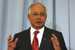 Malaysia khẳng định vai trò của pháp luật trong giải quyết vấn đề Biển Đông