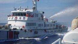 Chủ tịch Nhóm nghị sĩ hữu nghị Pháp-Việt đánh giá cao Việt Nam trong vấn đề Biển Đông