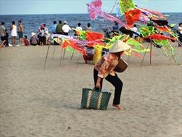 Du lịch Sầm Sơn vẫn còn nhiều 'sạn'