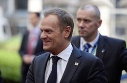 Thủ tướng Ba Lan đối mặt sức ép từ chức