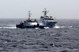 Đề nghị bồi thường thỏa đáng thiệt hại cho ngư dân Việt Nam