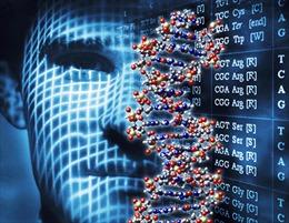 Thúc đẩy ứng dụng trí tuệ nhân tạo trong giải mã gene