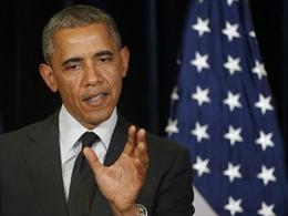Tổng thống Mỹ 'phản pháo' cáo buộc lạm quyền