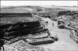 Chiến tranh Arab-Israel 1973: Dầu lửa và danh dự - Kỳ 3: