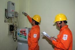 Giá điện tăng không vì khoản lỗ tỷ giá 9.000 tỷ đồng của EVN