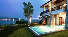 Đất nền chiếm phân nửa thị trường nhà ở tại Nha Trang