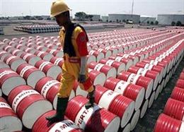 Indonesia có thể phải nhập khí đốt