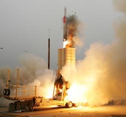 Khám phá 5 vũ khí phòng không tốt nhất của Nga