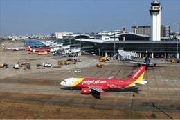 VietJet Air sa thải nhân viên điều phái bay