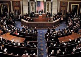 Ủy ban đối ngoại Thượng viện Mỹ thông qua thỏa thuận hạt nhân dân sự với Việt Nam