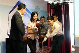 """Bảo Việt nhân thọ """"tưng bừng quà, mừng sinh nhật"""""""