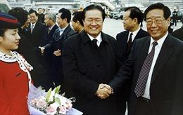 Báo Hong Kong: Chủ tịch Tập Cận Bình kiểm soát hoàn toàn quân đội