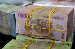 Yêu cầu Australia giải thích lệnh kiểm duyệt liên quan vụ in tiền polymer