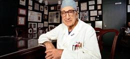 Người tiên phong trong phẫu thuật thông tim