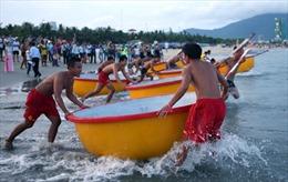 Ngày hội của những người canh giữ biển