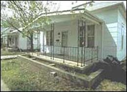 Vụ đánh bom thành phố Oklahoma - Kỳ 4: Âm mưu