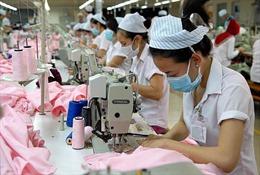 Sản phẩm thời trang đón đầu những triển vọng mới