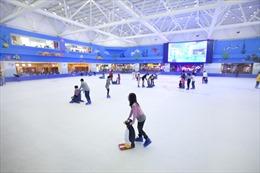 Khám phá Vincom Center Hạ Long - Trúng ngàn giải thưởng lớn