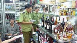 Cần tăng thuế tiêu thụ đặc biệt với bia, rượu, thuốc lá