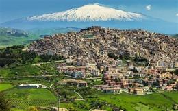 Mua nhà ở Italy với 1 euro