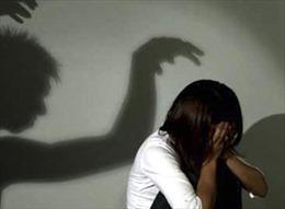 Hành vi xâm hại tình dục trẻ em có thể bị xử tử hình