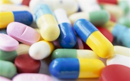 Cấm lưu hành 7 loại thuốc của VN Pharma