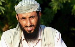 Mỹ thưởng 45 triệu USD cho thông tin về 8 thủ lĩnh khủng bố