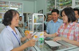 Tùy tiện mua, bán thuốc không theo đơn bác sĩ