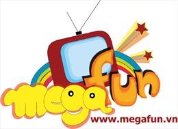 Hai trang web megafun và baomoi bị phạt tiền