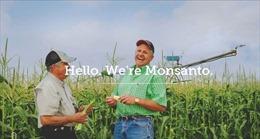 Monsanto có môi trường làm việc lý tưởng nhất toàn cầu