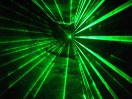 Trung Quốc sở hữu vũ khí laser hạ UAV trong 5 giây