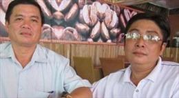 Kỷ luật Đảng 2 Phó Giám đốc Sở đánh nhau