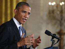 Thuận lợi và thách thức về đối ngoại của Tổng thống Mỹ