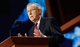 5 nghị sĩ sẽ định hình chính sách đối ngoại của Mỹ