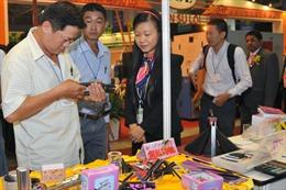 Lào Cai-Vân Nam ký hợp đồng kinh tế 440 triệu USD