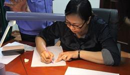 Vụ án Vũ Ngọc Dương ở Hà Nội: Nhiều dấu hiệu oan, sai