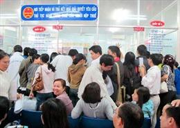 Hà Nội cam kết hỗ trợ miễn phí cho doanh nghiệp nộp thuế điện tử