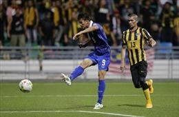 Bảng B AFF Suzuki Cup: Những chiến thắng đầy cảm xúc