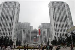 Kiều hối sẽ tăng khi người nước ngoài được mua nhà Việt Nam