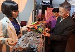 Báo Italy: 'Việt Nam, một trong những nền kinh tế năng động nhất châu Á'