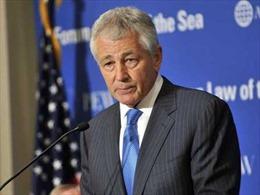 BTQP Mỹ khẳng định không bất đồng với Tổng thống