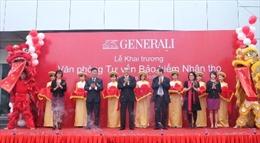 Generali Việt Nam được người tiêu dùng bình chọn